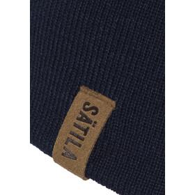 Sätila of Sweden S. F Hat dark blue